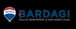 Bardagi_Logo_Couleur