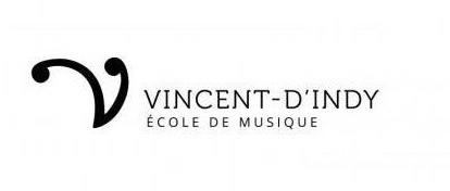 École de musique Vincent-d'Indy-du-web