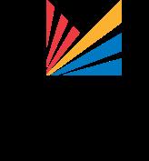 CAM_Logo_CMYK