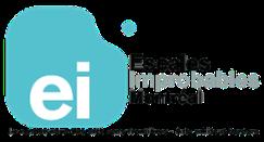 logo Escales pour signature-1
