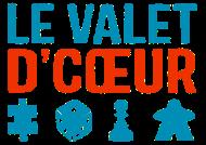 Valet D'Coeur