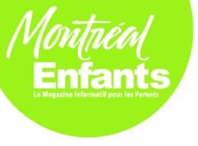 Logo MPE Circle Vert